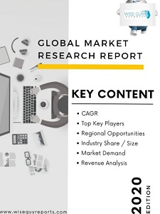 ginger root extract global market strategies opportunity demand revenue analysis and forecast to 2024
