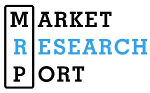 global industrial cleaning market 2020 co vid 19 impact on industry size shares growth and opportunities trends investments and key business players diversey ecolab solvay clariant
