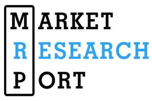 global water purifier market 2020 growth analysis size share trends key players and forecast by 2027