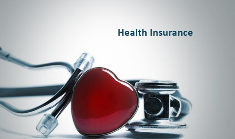 health insurance platforms market has great value for long term ehealthapp simplyinsured benrevo