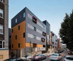 modular construction market to witness huge growth by 2025 skanska ab komatsu larsen toubro