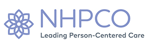 nhpco and other health care organizations submit amicus brief for care alternatives case