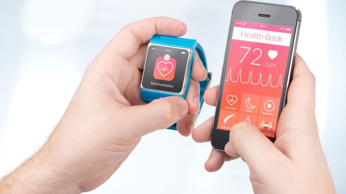 patient centric healthcare app market is booming worldwide allscripts healthcare solutions inc bayer ag international business machines corporation ibm