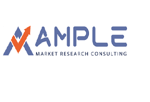 shotcrete equipment market will continue to boom says analyst