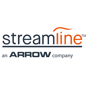 streamline transportation technologies inc and cummins inc nyse cmi announce the availability of cummins connected diagnostics for streamline telematics customers