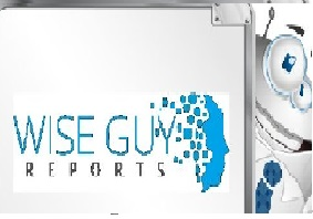 tissue market major manufacturers trends sales supply demand share analysis to 2026