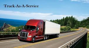truck as a service market to witness astonishing growth by 2027 daimler truck bus fleet advantage fleet complete man truck bus