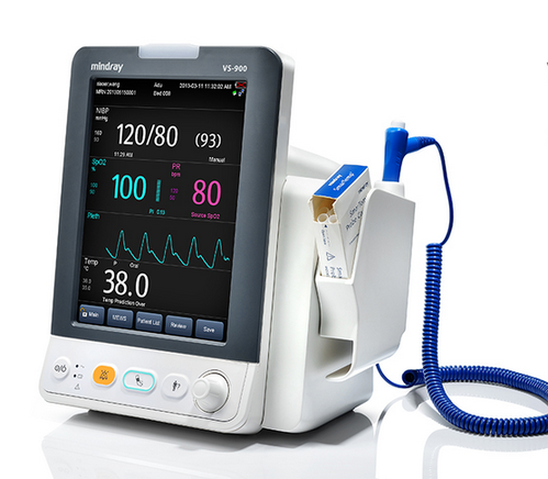 vital signs monitoring devices market is booming worldwide hill rom holdings inc halma plc suntech medical inc nonin medical inc omron corporation