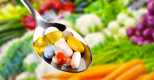 wellness supplements market will hit big revenues in future biggest opportunity by key players herbalife ltd nbty inc nestle s a otsuka holdings co ltd