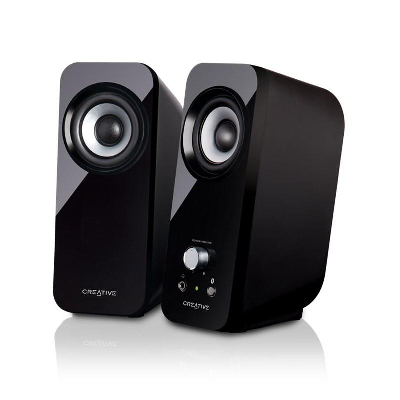 wireless computer speakers market to see promising growth ahead jbl harman international creative ilive electronics dpi ipevo