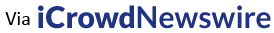 wireless mesh network wmn market booming segments investors seeking growth qorvo wirepas early warning