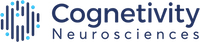 cognetivity neurosciences to provide ground breaking monitoring capability for cognitively impaired patients in uk primary care