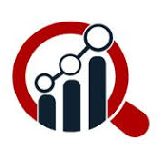education pc market 2021 with the best scope trends benefits growth opportunity developments benefits and forecast to 2025
