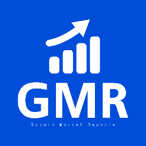global lens monomer market expected to reach usd 1746 2 million by 2027