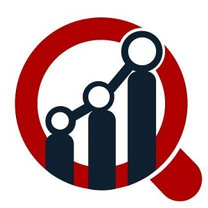 home theatre market expected to reach usd 31 billion by 2023 know covid 19 analysis top companies bose corporation akai electronics