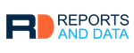 methyl silicone resin market 2020 global size share industry key features growth driversupcoming trends and regional forecast by 2027