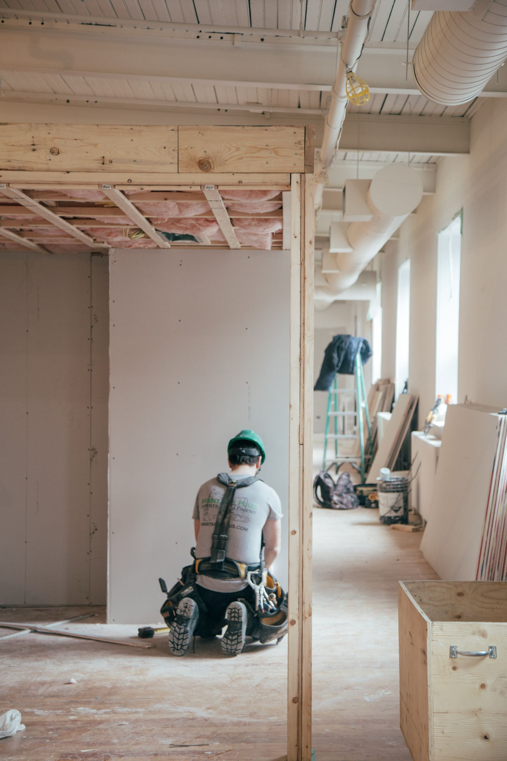 pasqualino spadorcias top boston home remodeling tips for sellers