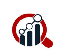 photonic integrated circuit ic market 2021 global size analysis sales revenue competitive landscape future trends and forecast 2023