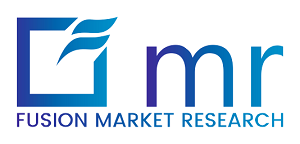 adult diaper machine market 2021 global industry analysis size share growth trends and forecast 2027