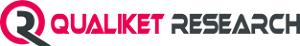 comprehensive analysis report of global smart railway market top key players like abb ltd bombardier inc alstom siemens ag ibm huawei technologies co