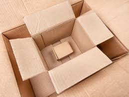 corrugated boxes market report 2021 2026 industry trends market share size growth and opportunities