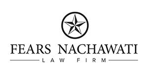 fears nachawati promotes three attorneys to partner