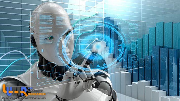 medical helium market executive summary introduction sizing analysis and forecast to 2027