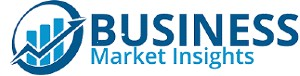 north america font management software market to witness potential growth of us 4718 6 million by 2027 with cagr of 18 1 business market insights
