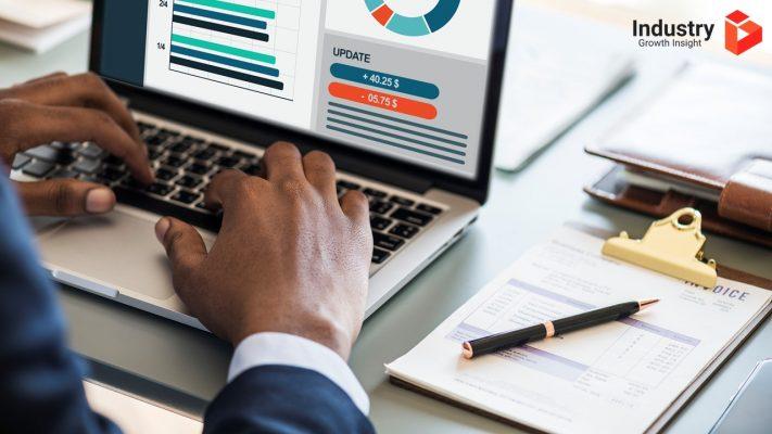 petrolatum market swot analysis cagr future insights growth by 2027
