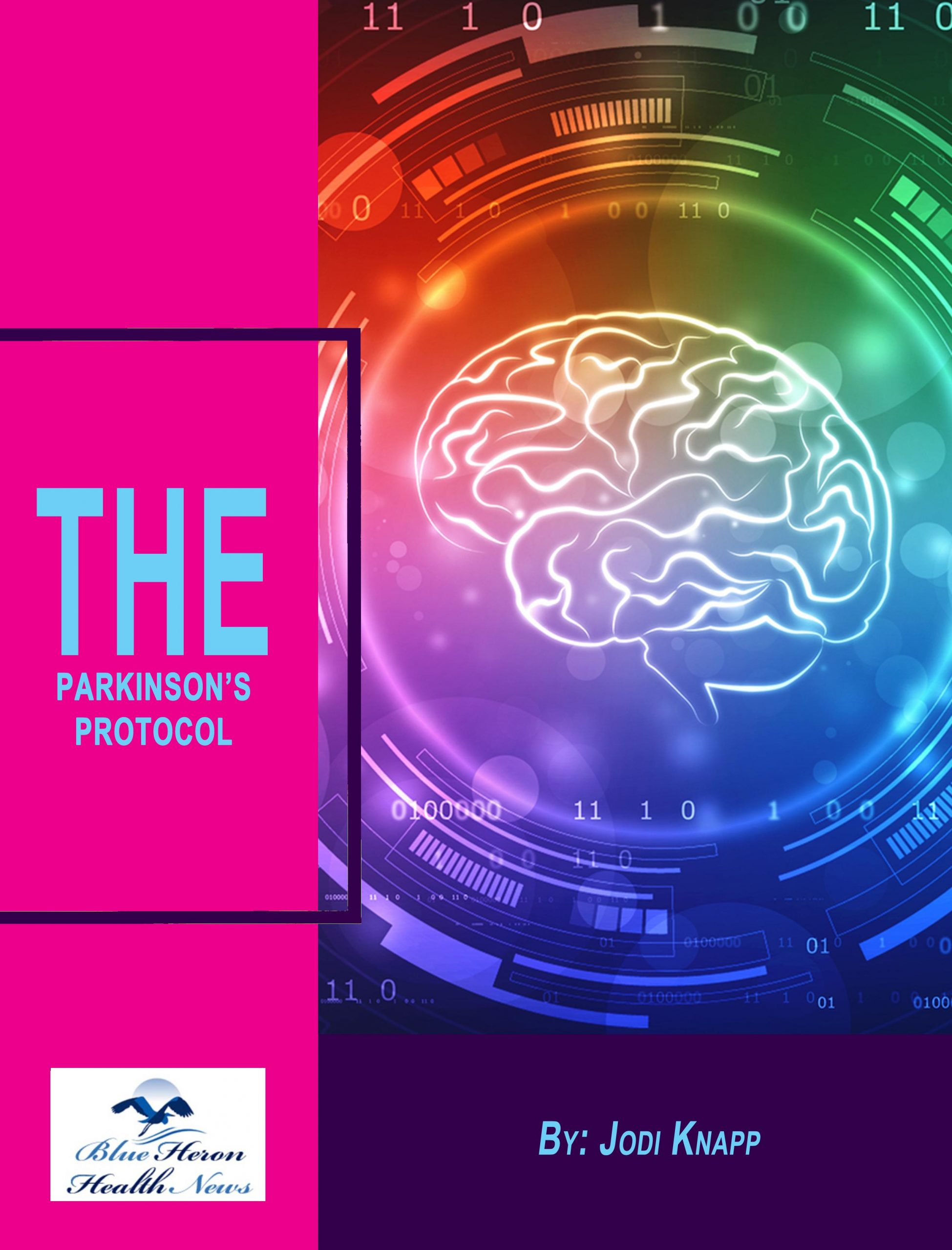 the parkinson protocol book review is it legit pdf guide scaled