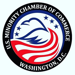 u s minority chamber of commerce u s mcc elects new chairman for the healthcare committee mr joseph joey lawrence
