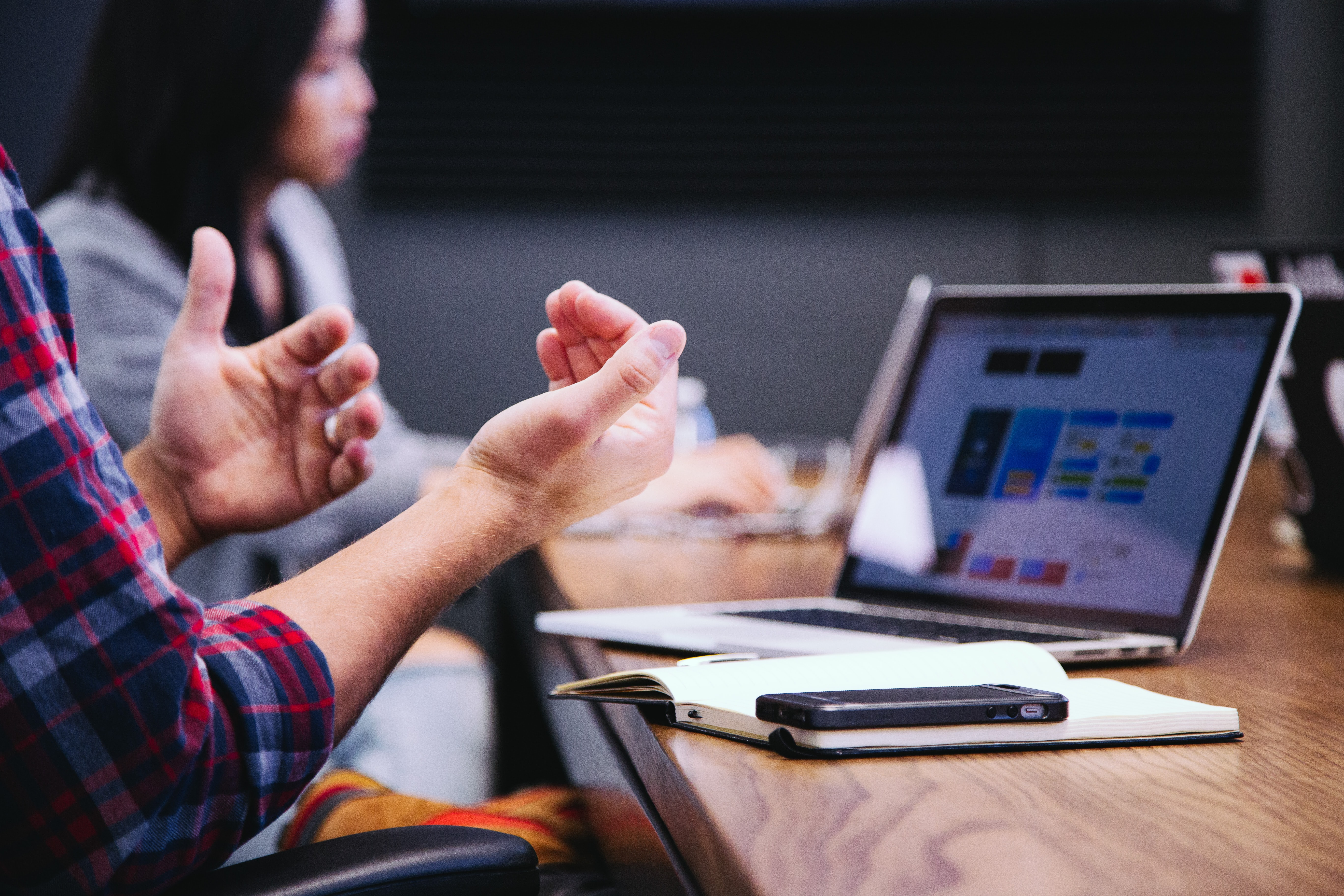 business ideas for men